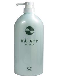 shampoo800