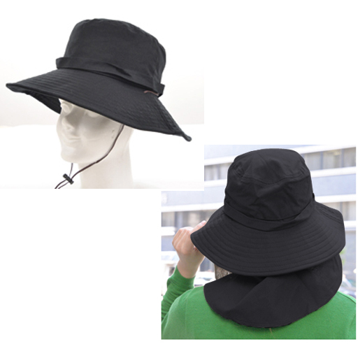 Hat_black_front-back