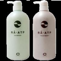 RA-ATP