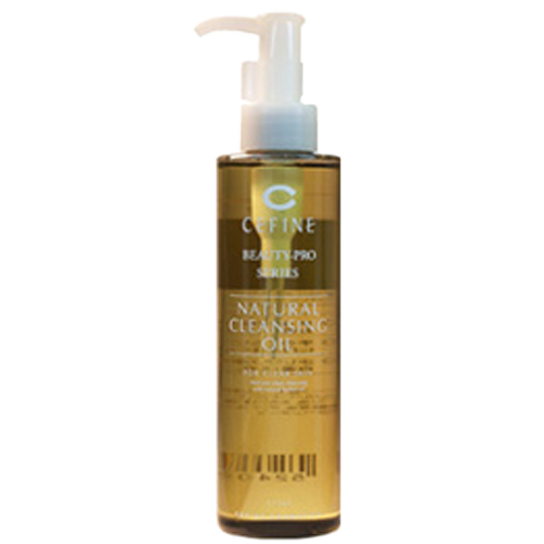 OilCleansing_S